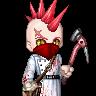 GrimlyInsane's avatar