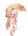 Reapuh's avatar