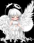 T A l S A O's avatar