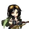 Hyekyung's avatar