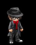 x Rhobo x's avatar