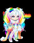 Adien Heavenly-Wing's avatar