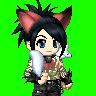 Darken_mortal's avatar