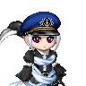 Hidan lover101's avatar