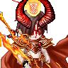 V~Dante~V's avatar