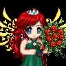 bethney111567's avatar