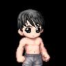 No Pass's avatar