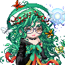 ChubbyPanda91's avatar
