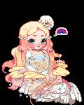 Arununa's avatar