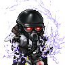 Azran of thunder's avatar