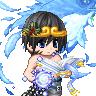 stt111's avatar