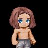 Nightmare End's avatar