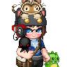 Valiant Sora's avatar