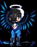 Dark Lady CR's avatar