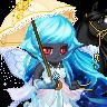 HatakeWolfGod's avatar