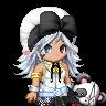 miroslava20's avatar