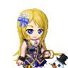 Darrlena's avatar