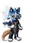 sk908's avatar