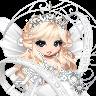 c_ute_but_e_vil's avatar
