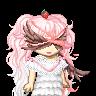 NinjaCupcakey's avatar