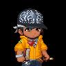 2TPO's avatar