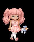 Carliee 23's avatar
