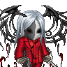 buck futter's avatar