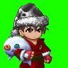 Kaatzuya's avatar