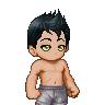 b a L d - sTrAw's avatar
