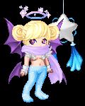 Mista Pickles's avatar