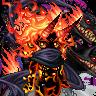 Cayliin's avatar