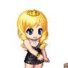 Elainelicious's avatar
