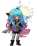 Rainswept_Meadows's avatar