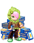 zanthy lil shroomy's avatar