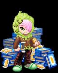 holiday fanatic 89's avatar