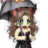 Feline_Miharu17's avatar