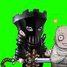el salvodor's avatar