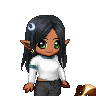 Pagan Elf's avatar