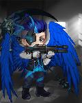 Donovan1534's avatar