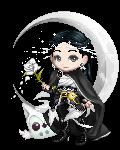 StormingNightmare's avatar