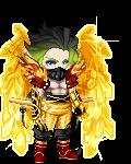 Sl1pstr3am2010's avatar