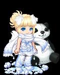 Chan1Chan's avatar