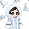 Love Muzik's avatar
