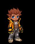 jbreezy shaw's avatar