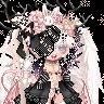 grayskiies's avatar