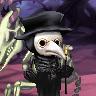 Shikyonaito's avatar