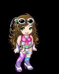 Kibbity_Kabbit2's avatar