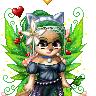 SpunkleMcKats's avatar