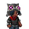 AzureSkiTTleZ's avatar
