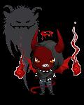This-Little-Devil